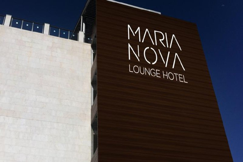 Highlights Maria Nova Lounge