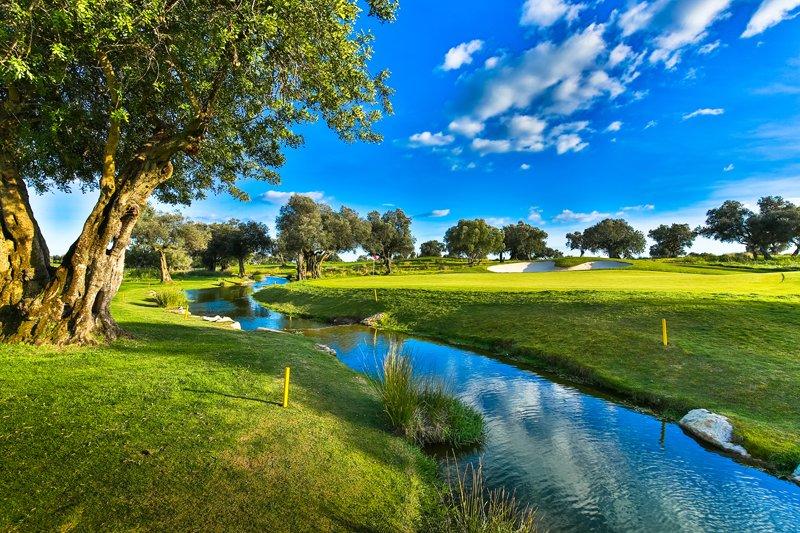 Eastern Algarve Experience