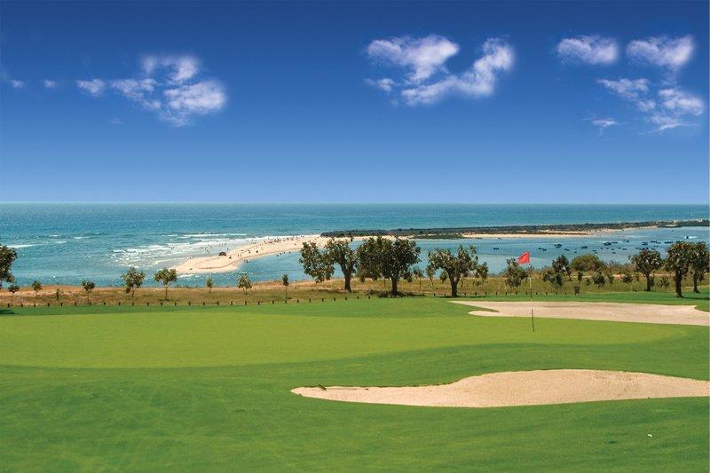 Eastern Algarve Experience Cima